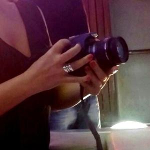 CONCHA MAYO FOTOGRAFIA